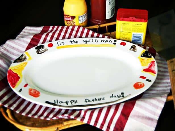 original_Marian-Parsons-Fathers-Day-Grill_Platter-Beauty-Shot_s4x3.jpg.rend.hgtvcom.616.462