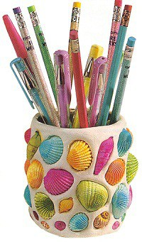 pencil_holder_lg