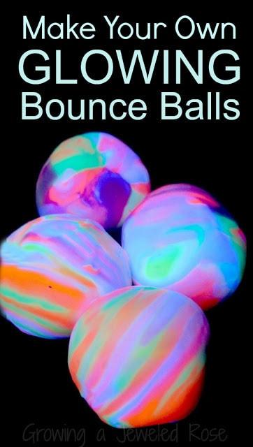 play+recipes+-+bounce+balls