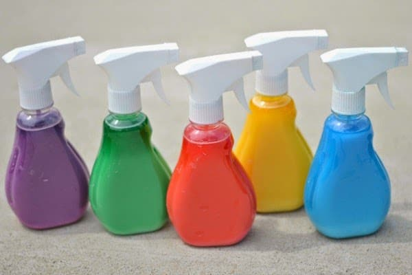 spray+chalk+000