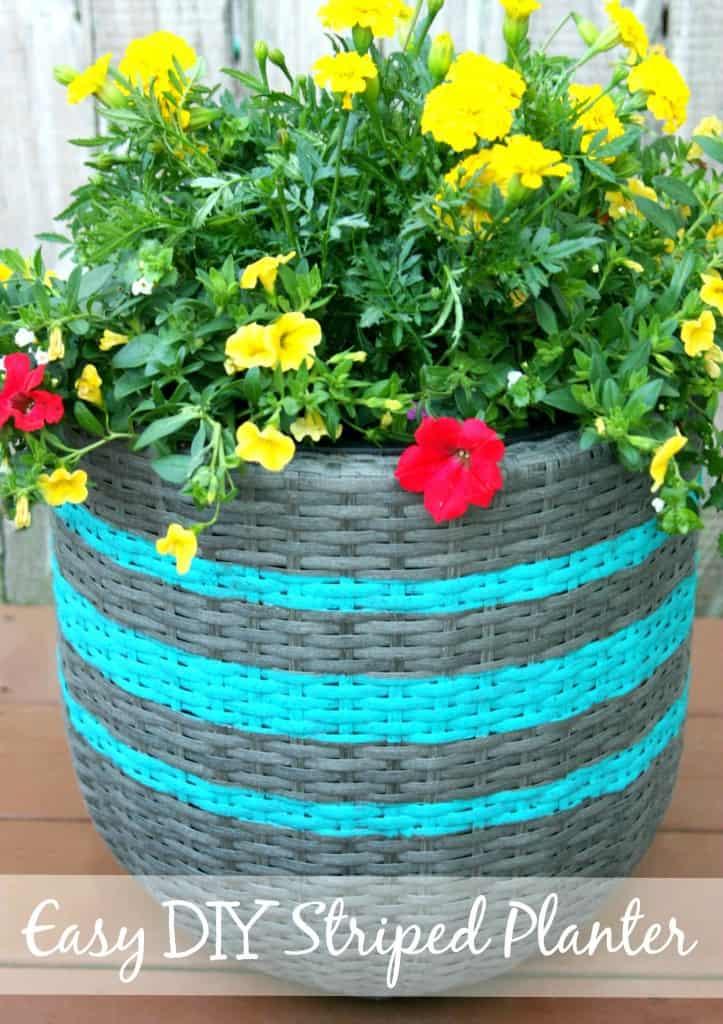 striped-planter-13-723x1024