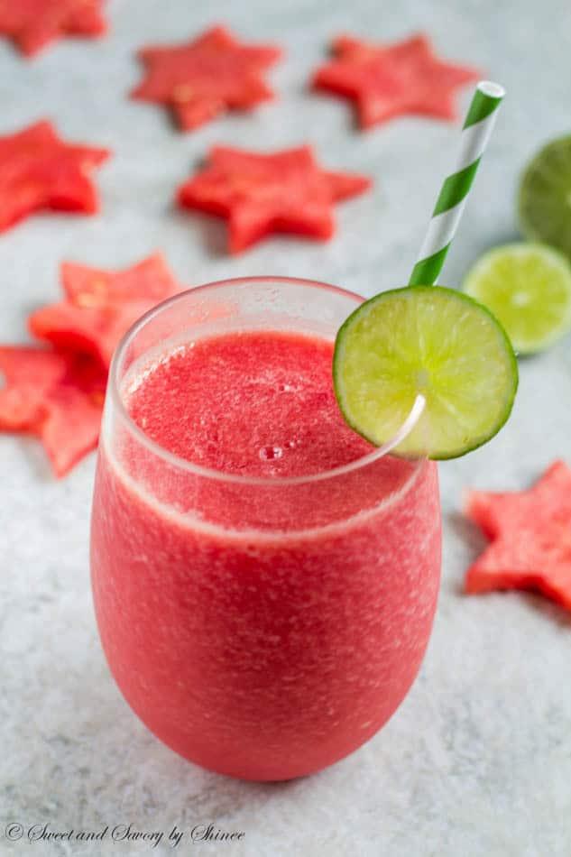 Frozen-Watermelon-Daiquiri-1