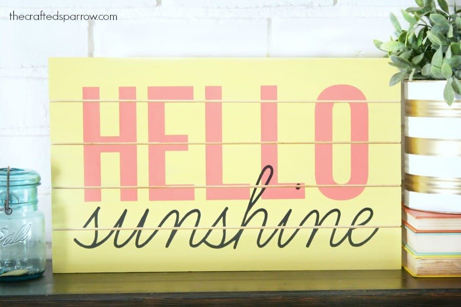 Hello-Sunshine-Sign-8