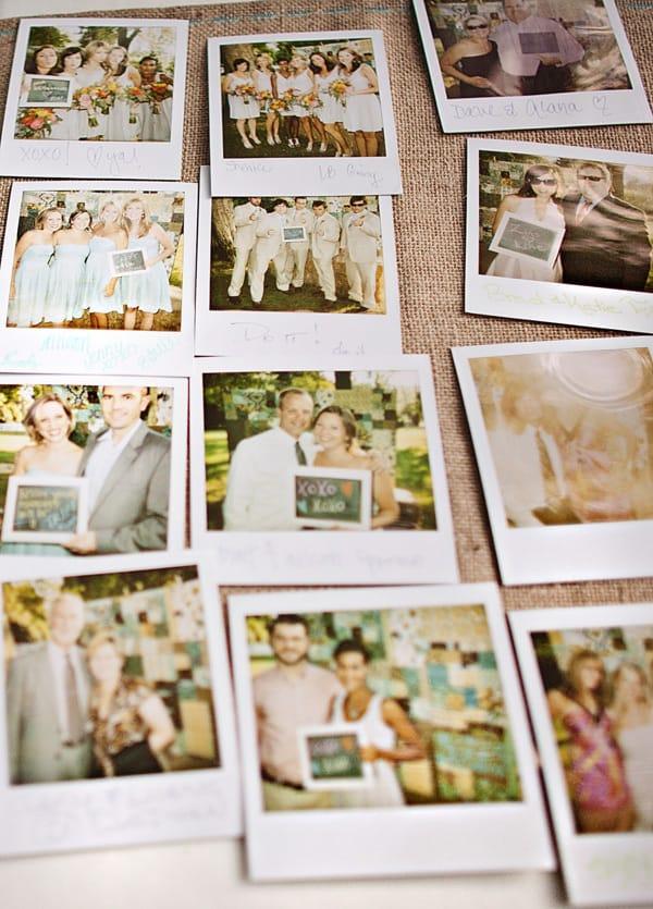 Polaroid-Guest-Book-2