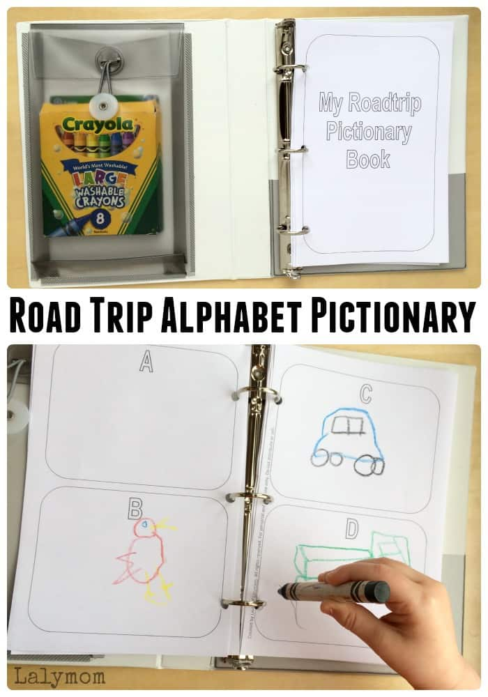 Road-Trip-Games-for-Kids-Free-Printable-Alphabet-Pictionary-and-Other-Travel-friendly-activities-from-the-Busy-Bags-Blog-Hop