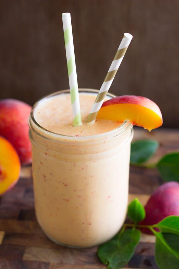 Skinny-Peach-Cream-Slush-1