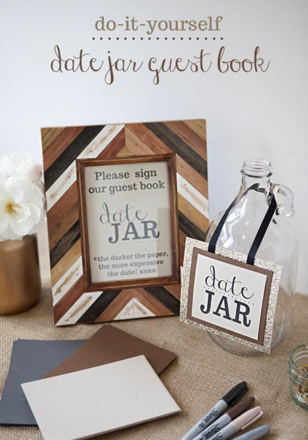 SomethingTurquoise_DIY_date-jar-guest-book_0001