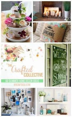 http://www.happygoluckyblog.com/wp-content/uploads/2015/06/Summer-Home-Decor-Ideas-247x400.jpg