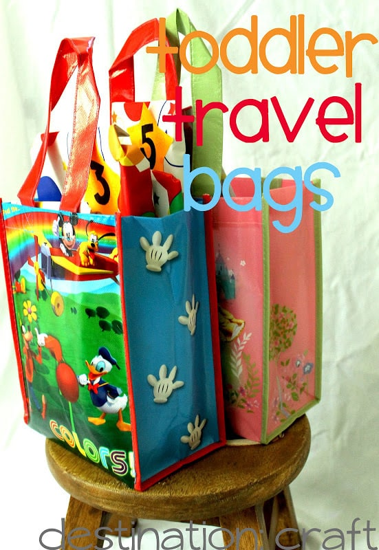 Toddler+Travel+Bags5