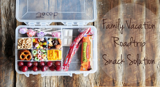 make-your-own-snack-packs-cool-mom-picks_zpsfd64ce1f