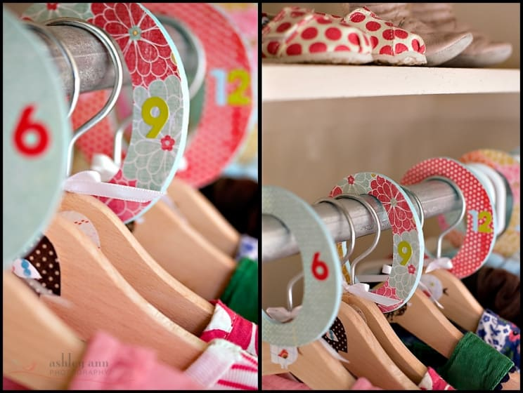 1109closetdividers-04(pp_w744_h560)