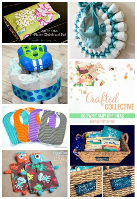 http://www.happygoluckyblog.com/wp-content/uploads/2015/07/60-Baby-Gift-Ideas-The-Crafted-Collective-276x400.jpg