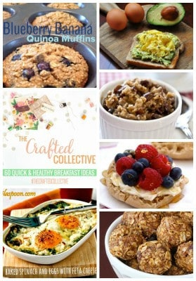 http://www.happygoluckyblog.com/wp-content/uploads/2015/07/60-Healthy-Breakfast-Ideas-279x400.jpg