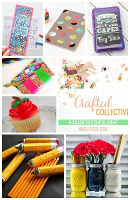 http://www.happygoluckyblog.com/wp-content/uploads/2015/07/Back-to-School-Ideas-259x400.jpg