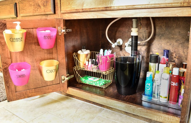 Bathroom-Vanity-Organization-23