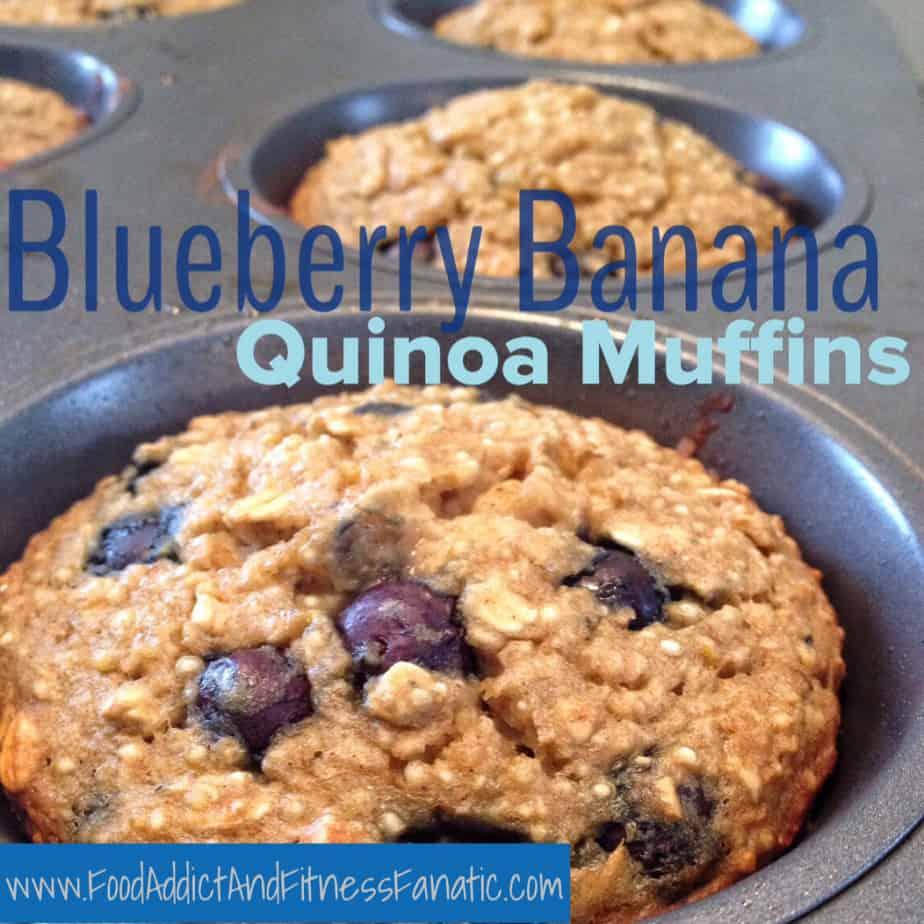 Blueberry-quinoa-muffins-1024x1024
