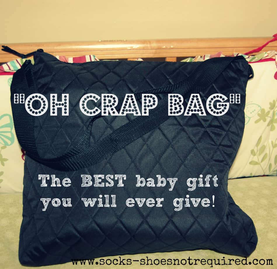 Best Baby Boy Gift Ideas : Baby gifts