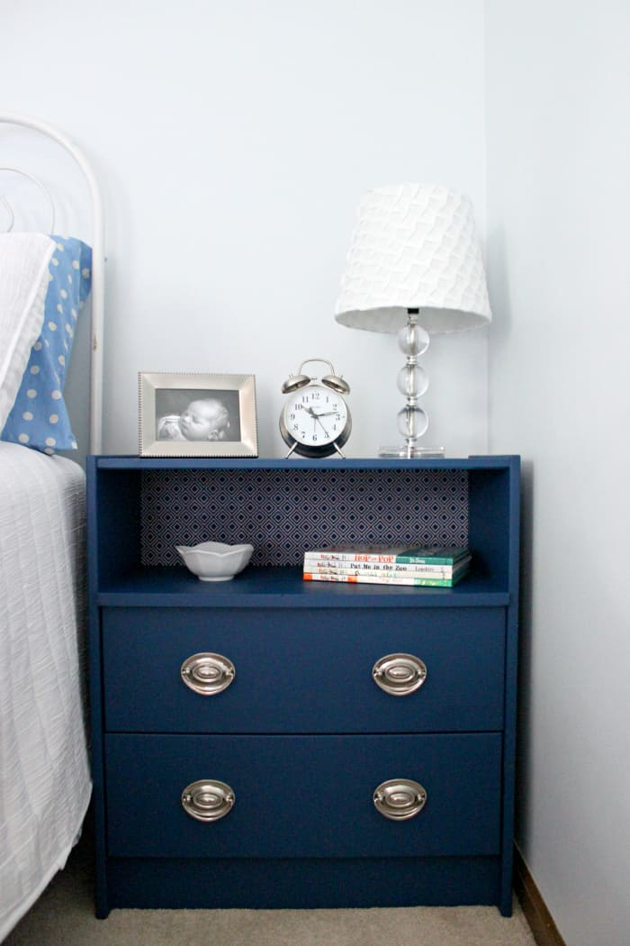 Ikea-shelf-hack-rast