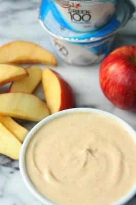 http://www.happygoluckyblog.com/wp-content/uploads/2015/07/Peanut-Butter-Fruit-Dip-267x400.jpg
