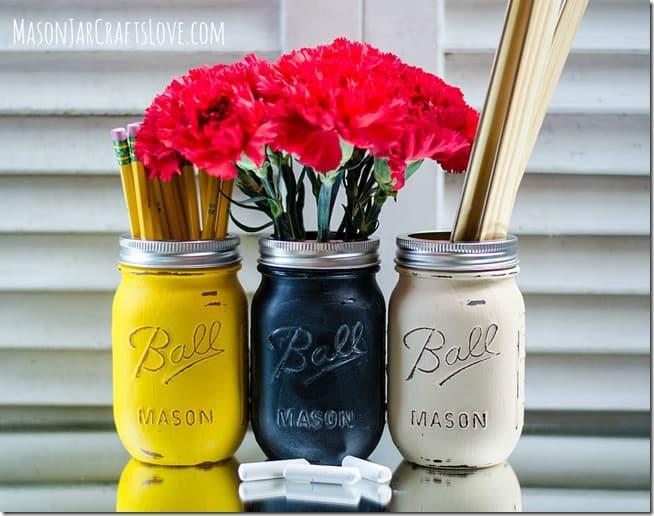 Teacher-Gift-Ideas-Back-to-School-Pencil-Holder-Mason-Jars-16_thumb