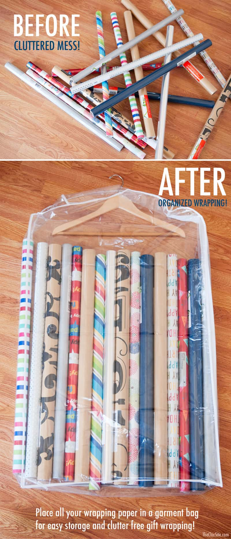 Wrapping-Paper-Garment-Bag