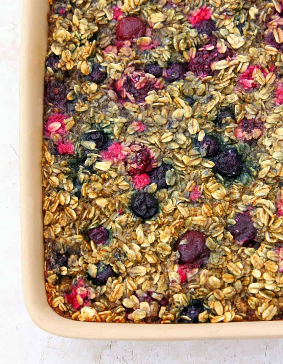 baked-oatmeal-11