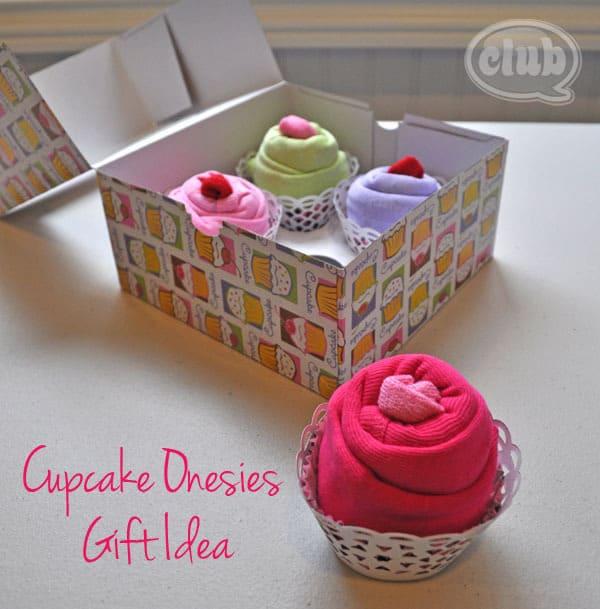 cupcake-onesies-gift-box
