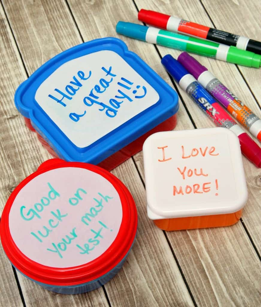 dry-erase-lunchbox-notes-871x10242