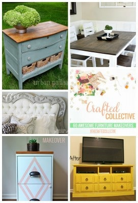 http://www.happygoluckyblog.com/wp-content/uploads/2015/07/furniture-makeovers-271x400.jpg