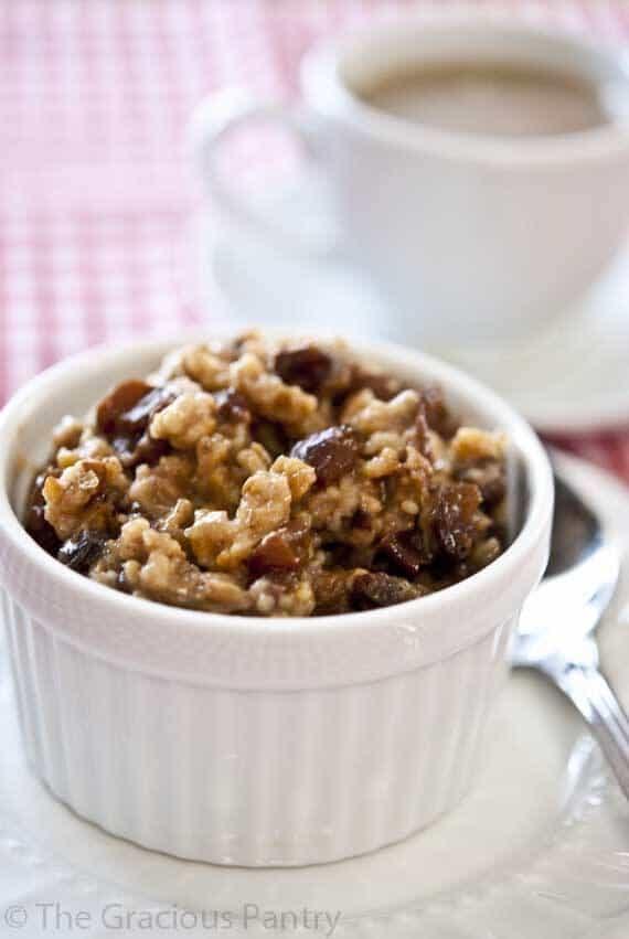 overnight-oats-v-1