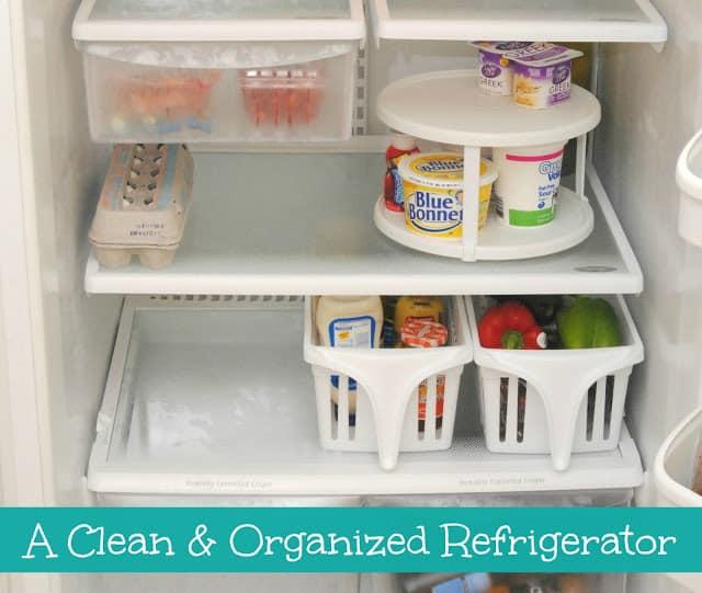 refrigerator_makeover