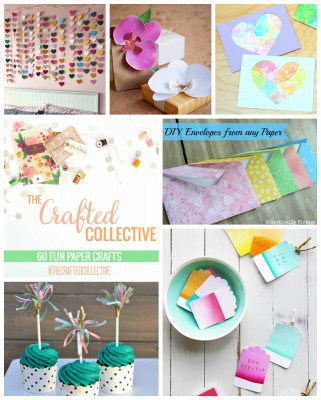http://www.happygoluckyblog.com/wp-content/uploads/2015/08/60-Paper-Craft-Projects-321x400.jpg
