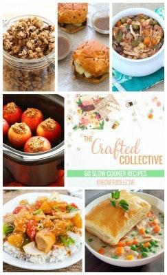 http://www.happygoluckyblog.com/wp-content/uploads/2015/08/60-Slow-Cooker-Recipes1-243x400.jpg