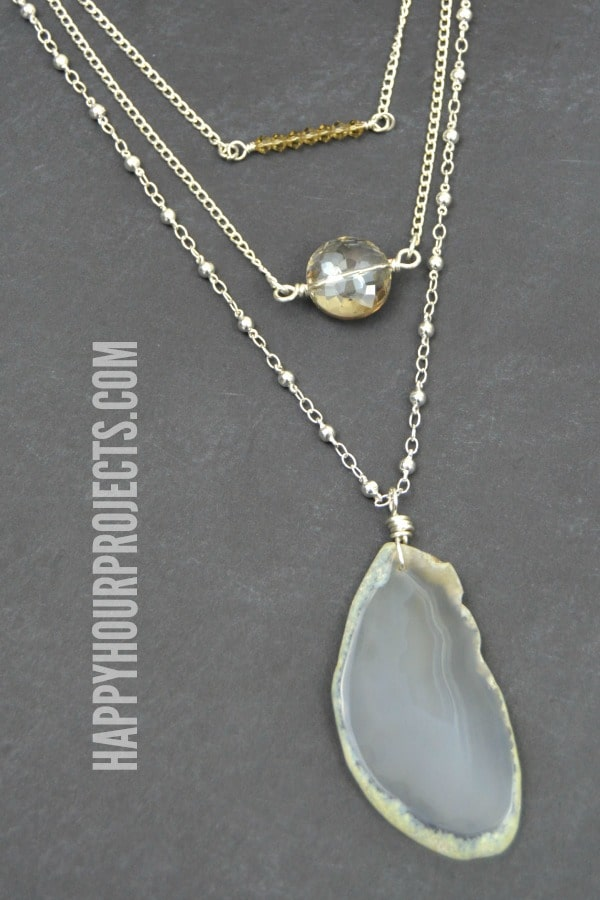 Layered-Necklaces-2