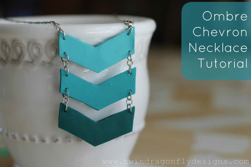 Ombre-Chevron-Jewellery-4-