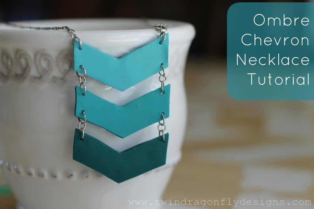 Ombre-Chevron-Jewellery-4-