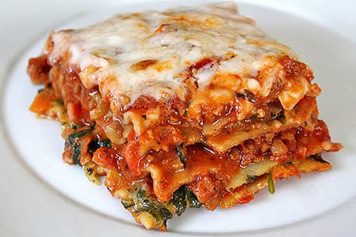 Slow-Cooker-Lasagna-15