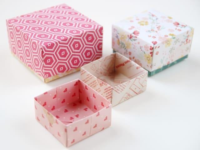 diy-origami-gift-boxes-rec