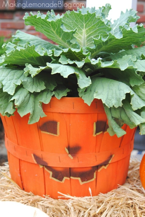 fall-outdoor-decorating-ideas-bushel-basket