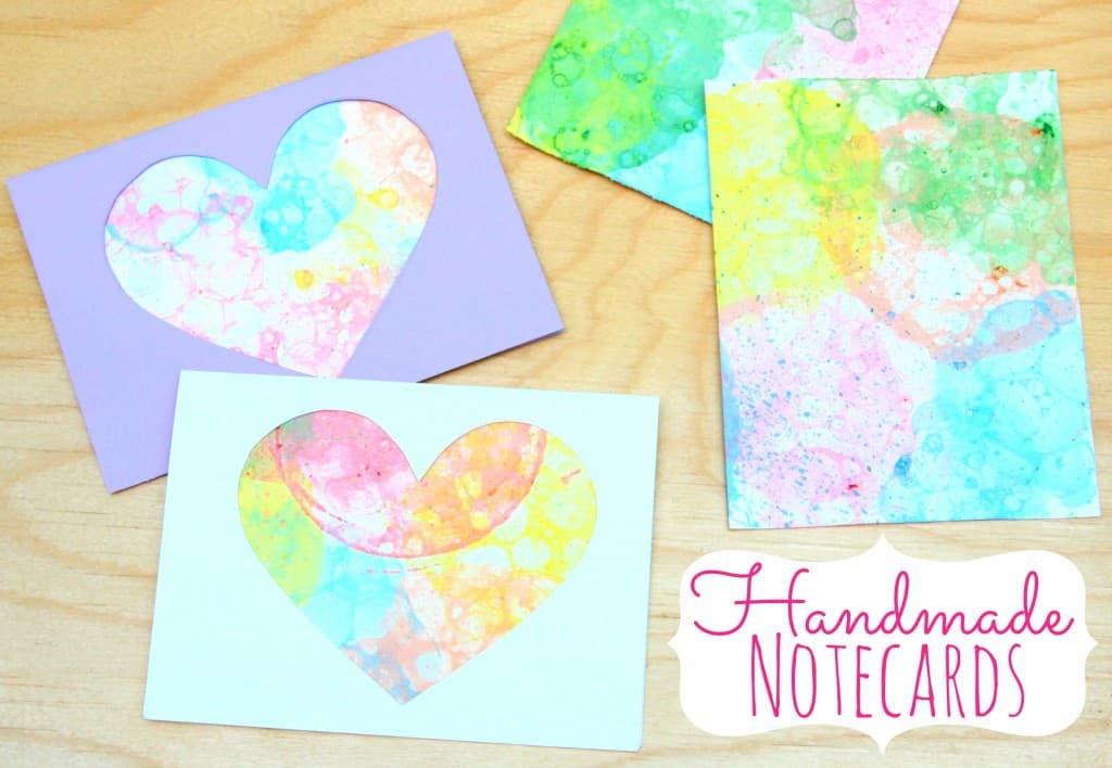 handmade-notecards-4-1024x708