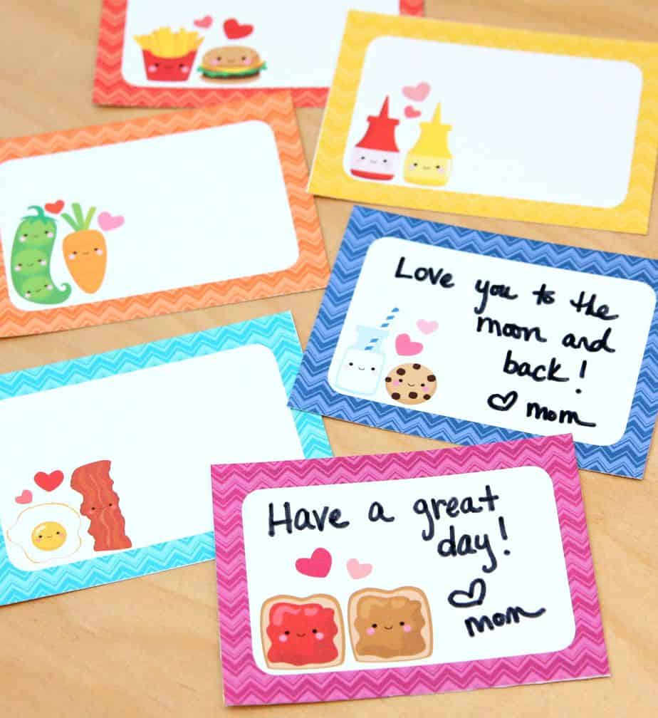 lunchbox-notes-free-printable
