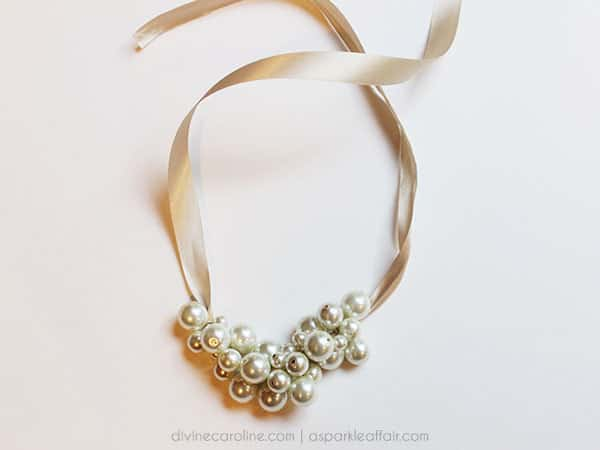 make-your-own-pearl-cluster-necklace_109879