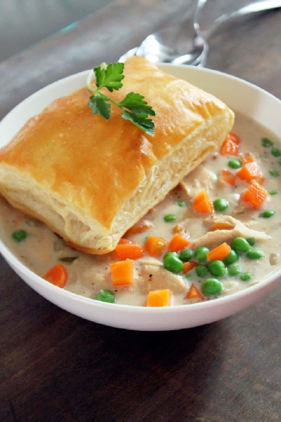 slow-cooker-chicken-pot-pie-5