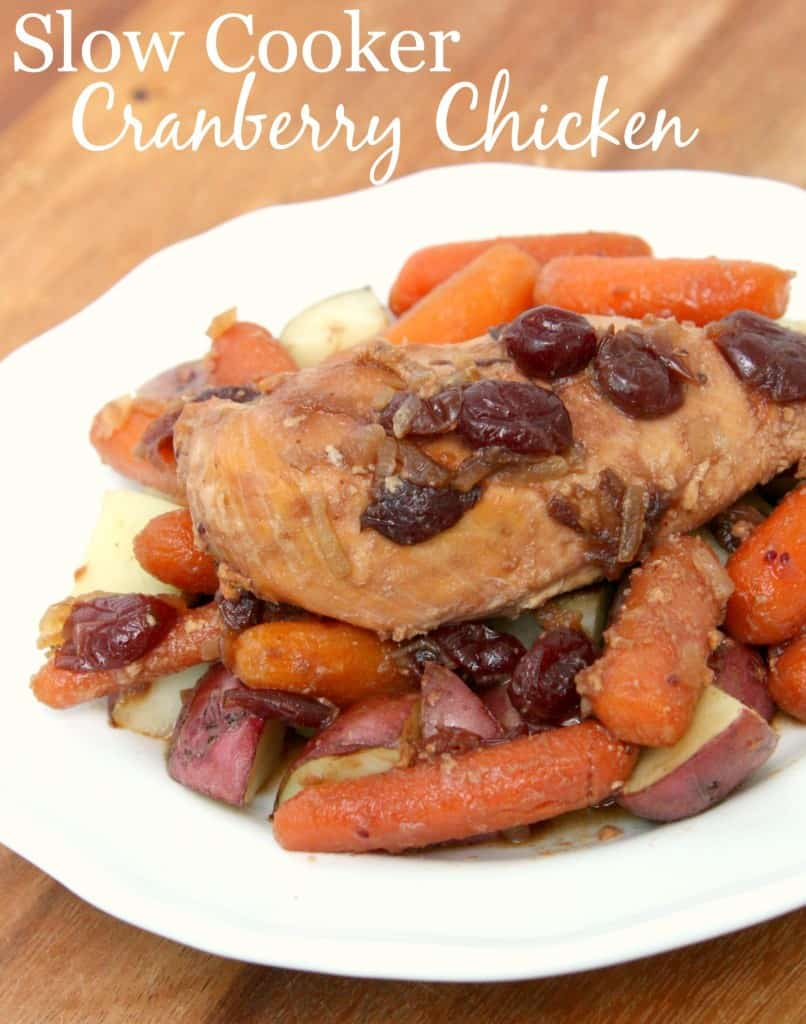 slow-cooker-cranberry-chicken-2-806x1024