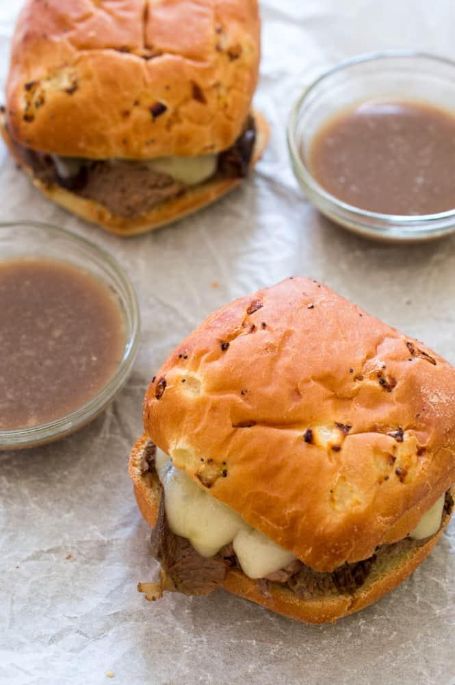 super-easy-slow-cooker-beef-pot-roast-sandiches