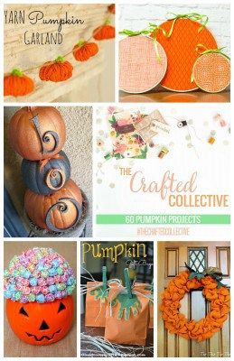 http://www.happygoluckyblog.com/wp-content/uploads/2015/09/60-Pumpkin-Projects-259x400.jpg