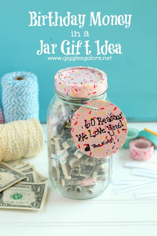 Birthday-Money-In-a-Jar-Gift-Idea_Giggles-Galore-1