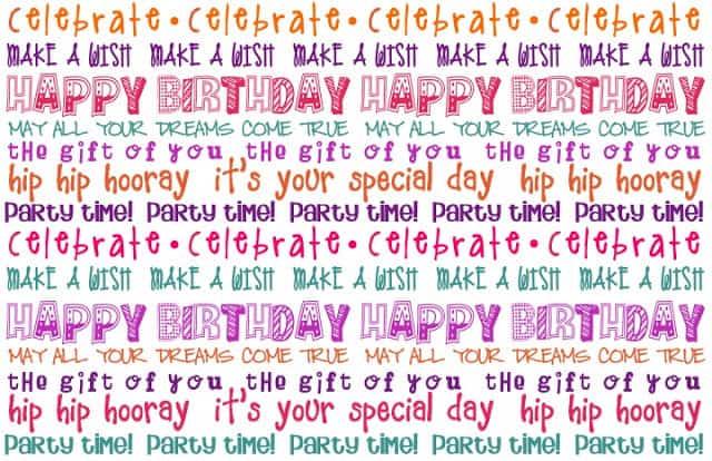 Birthday+Placemat+5