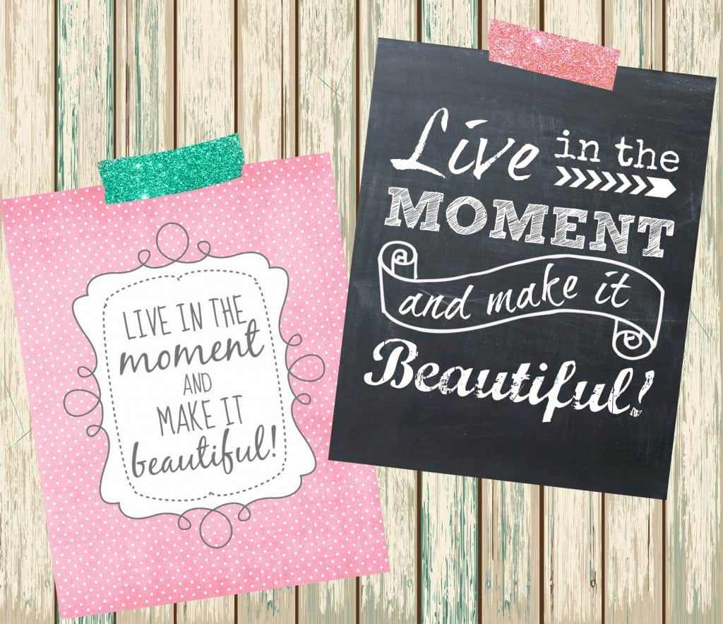 Live-in-the-Moment-Free-Printables1-1024x883