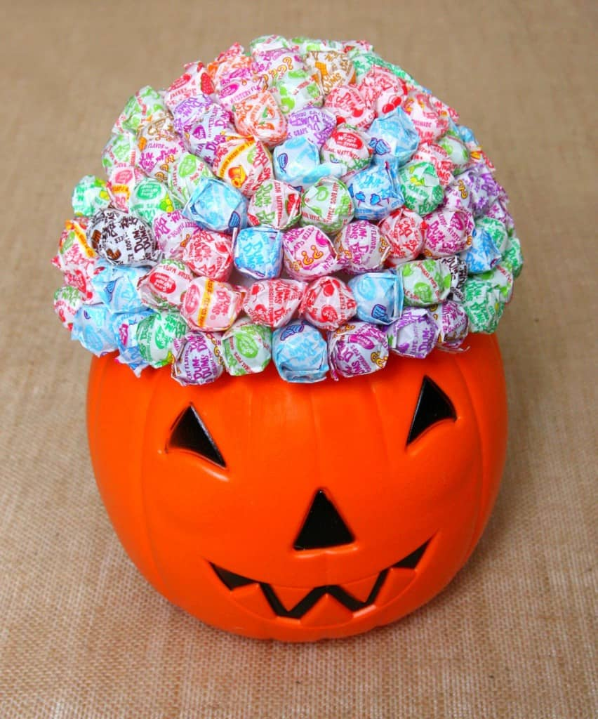 Pumpkin-Lollipop-Bouquet-852x1024